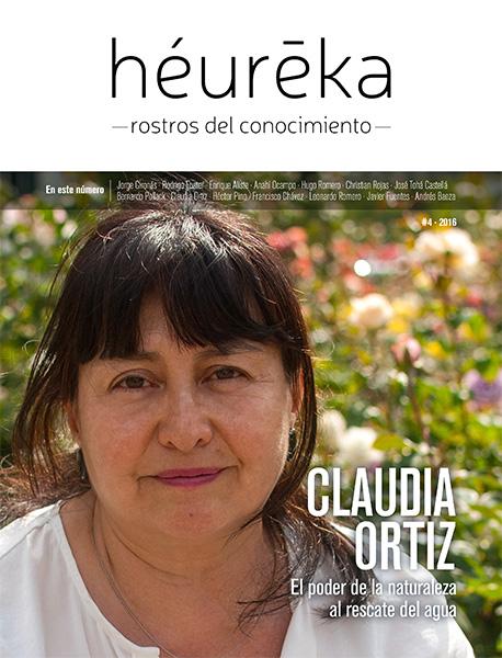 portada_4